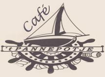 Café 't Pannepotje - De Panne